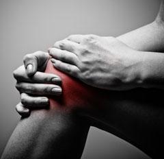 udvik knäskador-crossfit-träning
