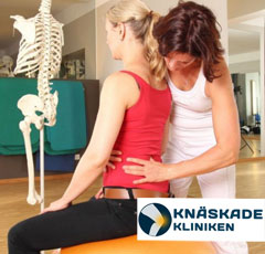 ont-i-knät-höften-behandling-ont-i-knät-2