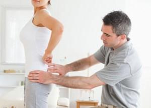ont i knät höften behandling ont i knät